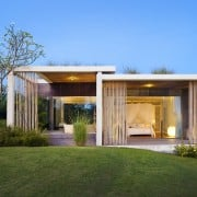 Villa Bali Villa Tantangan- ref VITA001 – 9