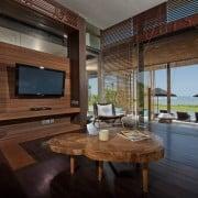 Villa Bali Villa Tantangan- ref VITA001 – 19