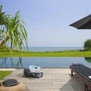 Villa Bali Villa Tantangan- ref VITA001 – 3