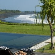 Villa Bali Villa Tantangan- ref VITA001 – 10