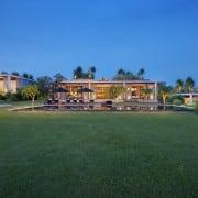 Villa Bali Villa Tantangan- ref VITA001 – 11