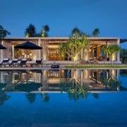 Villa Bali Villa Tantangan- ref VITA001 – 12