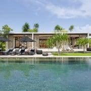 Villa Bali Villa Tantangan- ref VITA001 – 13