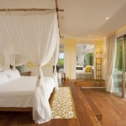 Villa Bali Villa Tantangan- ref VITA001 – 21