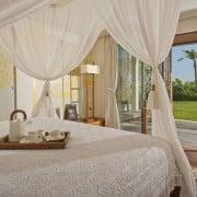 Villa Bali Villa Tantangan- ref VITA001 – 22