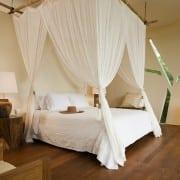 Villa Bali Villa Tantangan- ref VITA001 – 23