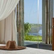 Villa Bali Villa Tantangan- ref VITA001 – 24