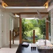 Villa Bali Villa Tantangan- ref VITA001 – 25