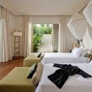 Villa Bali Villa Tantangan- ref VITA001 – 27