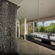 Villa Bali Villa Tantangan- ref VITA001 – 29