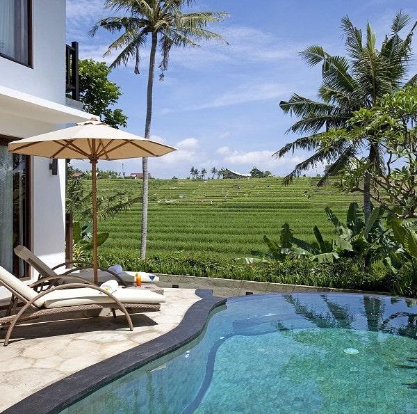 bali- Canggu Berawa – Pererenan -ref villa VDCT001 -ph1