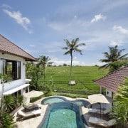Villa Bali Villa Canggu Terrasse 3ch- ref VDCT001 – 5