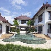 Villa Bali Villa Canggu Terrasse 3ch- ref VDCT001 – 6