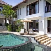 Villa Bali Villa Canggu Terrasse 3ch- ref VDCT001 – 7