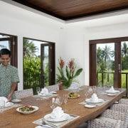 Villa Bali Villa Canggu Terrasse 3ch- ref VDCT001 – 10