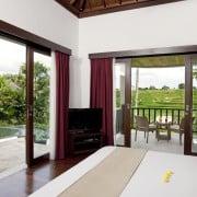 Villa Bali Villa Canggu Terrasse 3ch- ref VDCT001 – 13