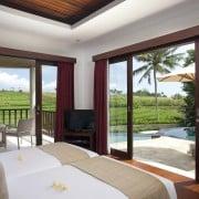 Villa Bali Villa Canggu Terrasse 3ch- ref VDCT001 – 15