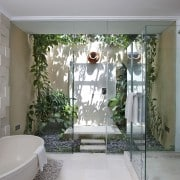 Villa Bali Villa Canggu Terrasse 3ch- ref VDCT001 – 17