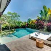 Villa Bali The Layar 1ch- ref VRKI001 – 4