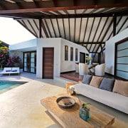 Villa Bali The Layar 1ch- ref VRKI001 – 5