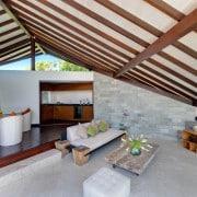 Villa Bali The Layar 1ch- ref VRKI001 – 6