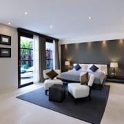 Villa Bali The Layar 1ch- ref VRKI001 – 7