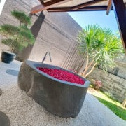 Villa Bali The Layar 1ch- ref VRKI001 – 8