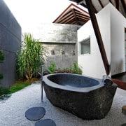 Villa Bali The Layar 1ch- ref VRKI001 – 9