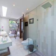 Villa Bali The Layar 1ch- ref VRKI001 – 11