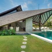 Villa Bali the layar 2ch- ref VRKI002 – 4