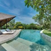 Villa Bali the layar 2ch- ref VRKI002 – 5
