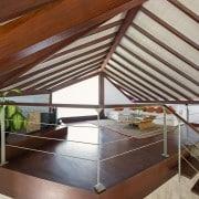 Villa Bali the layar 2ch- ref VRKI002 – 6