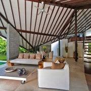 Villa Bali the layar 2ch- ref VRKI002 – 7