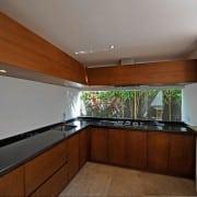 Villa Bali the layar 2ch- ref VRKI002 – 8