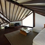 Villa Bali the layar 2ch- ref VRKI002 – 9