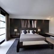 Villa Bali the layar 2ch- ref VRKI002 – 10