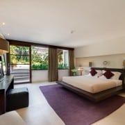 Villa Bali the layar 2ch- ref VRKI002 – 11