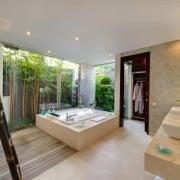 Villa Bali the layar 2ch- ref VRKI002 – 12