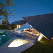 Villa Bali the layar 3ch- ref VRKI003 – 6