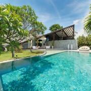 Villa Bali the layar 3ch- ref VRKI003 – 7