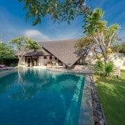 Villa Bali the layar 3ch- ref VRKI003 – 10