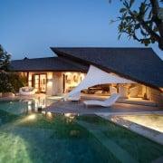 Villa Bali the layar 3ch- ref VRKI003 – 11