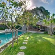 Villa Bali the layar 3ch- ref VRKI003 – 12