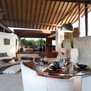 Villa Bali the layar 3ch- ref VRKI003 – 13