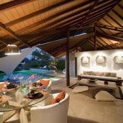 Villa Bali the layar 3ch- ref VRKI003 – 14