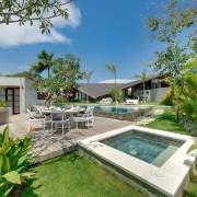 Villa Bali The layar 4ch- ref VRKI004 – 6