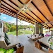 Villa Bali The layar 4ch- ref VRKI004 – 8