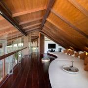 Villa Bali The layar 4ch- ref VRKI004 – 17