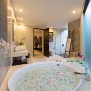Villa Bali The layar 4ch- ref VRKI004 – 10