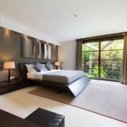 Villa Bali The layar 4ch- ref VRKI004 – 14